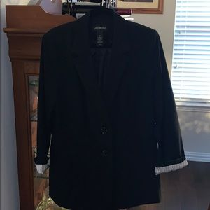 Women's Dress Blazer